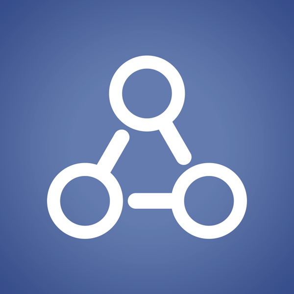 Why Facebook Search is a Game Changer - Digital Firefly Marketing