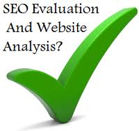 seo-website-evaluation