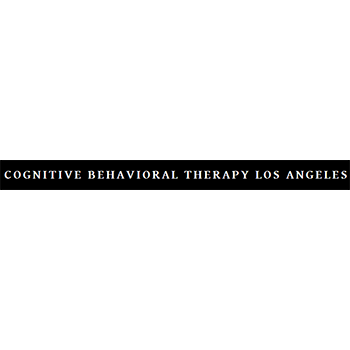 Albert-Bonfil--PsyD-—-Cognitive-Behavioral-Therapy-Los-Angeles