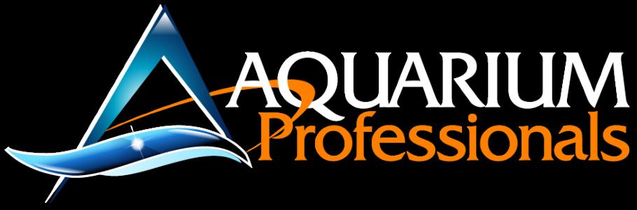 AquaProsLOGO_white-e1368155297268