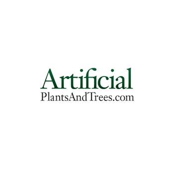 ArtificalPlants_0