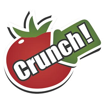 Crunch.Logo_