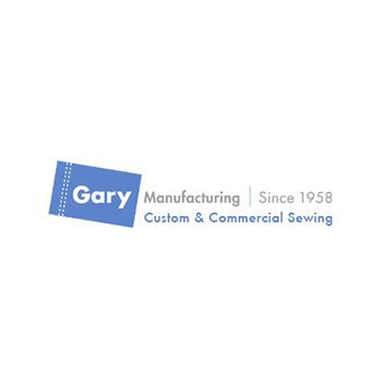 GaryManufacturing_0