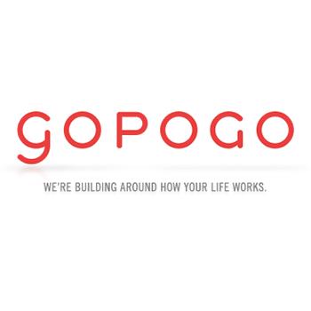 Go.pogo_.logo__0_0