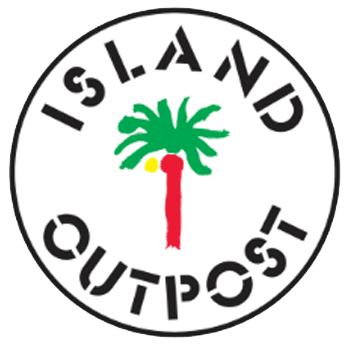 island outpost logo