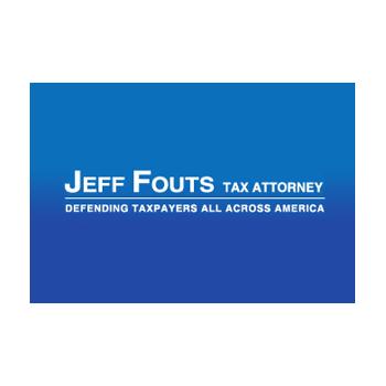 JeffFouts_0