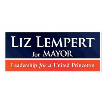 Liz-Lempert