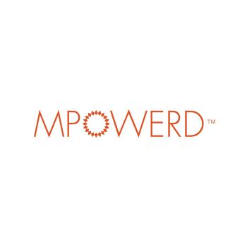 Mpowerd_0