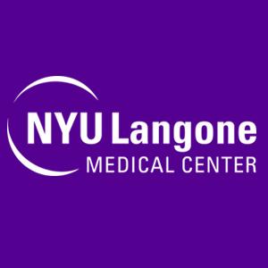 NYU Langone