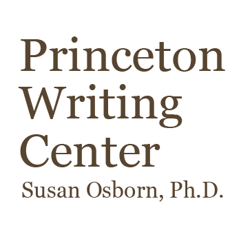 princeton summer essay Summer 2014 essay competition about princeton tutoring is a private tutoring company founded in 2005 by two brothers and princeton university graduates with a.