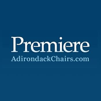 Premiere-Adirondack-Chairs_2