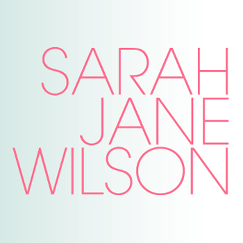 SarahJaneWilson