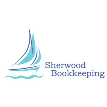 Sherwood-Bookeeping_0_0