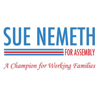 Sue-Nemeth