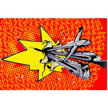 Tales-Mass-Transit-Logo_1