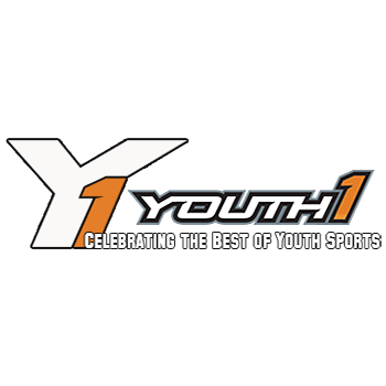 Youth1_0