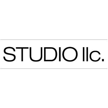 blog_ad_production_studio1_0