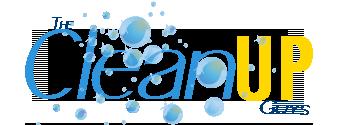 cleanupguyslogo
