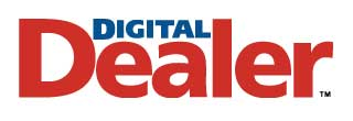 digital-dealer-logo