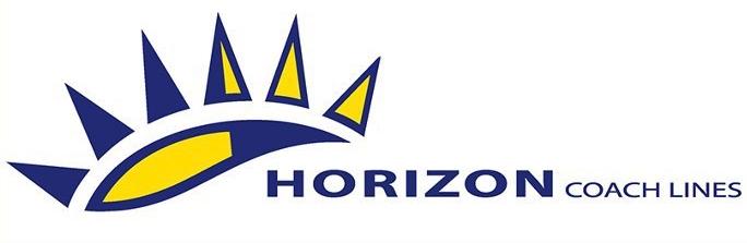 horizon-coach-lines