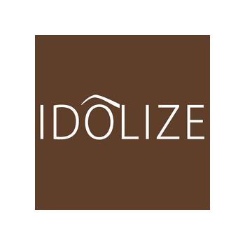 idolize-logo,-brown_0_0
