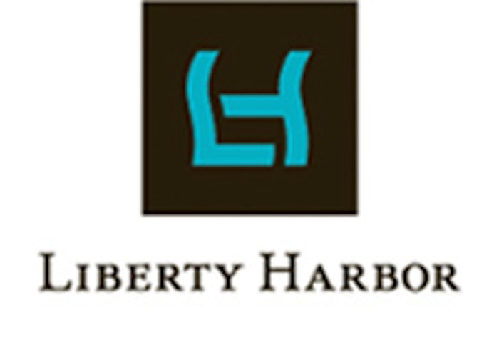 liberty-harbor-logo