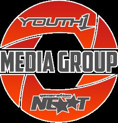 media-group-logo