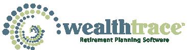 mywealthtrace logo