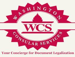 wcss-logo