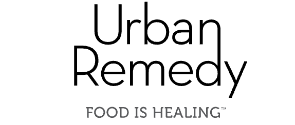 ready-to-eat organic meals by urban remedy