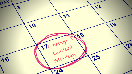 Learn About Why Your Biz Needs A Concept Strategy