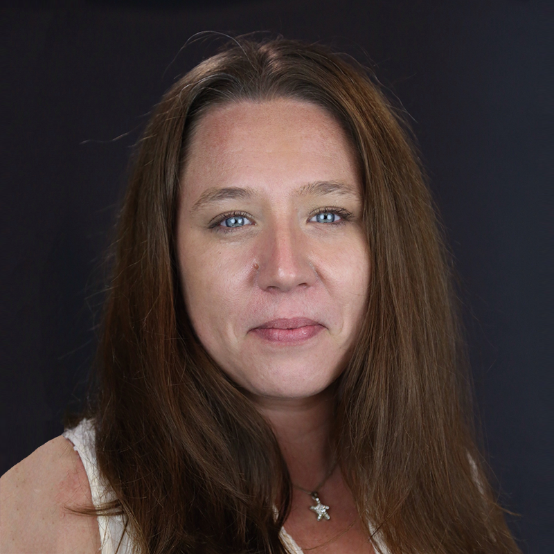 Maarit Durity is the Director of Digital Marketing at Digital Firefly Marketing and knows all about good SEO