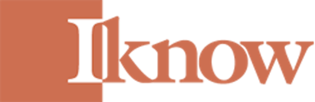 leading knowledge management firm Iknow LLC