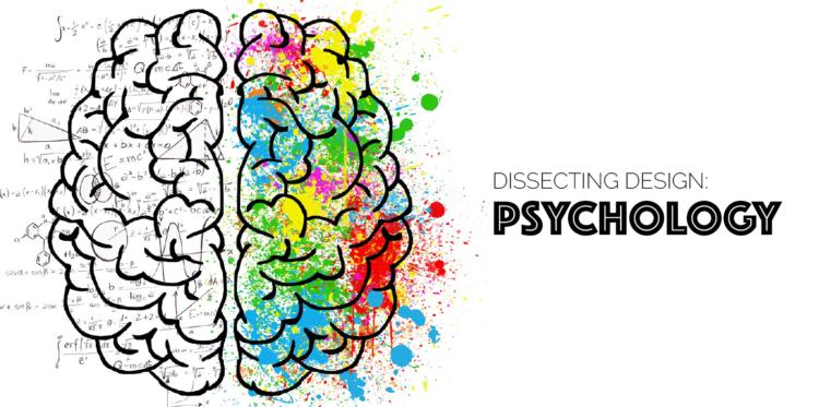 Web Design Done Right: Blend Art & Psychology