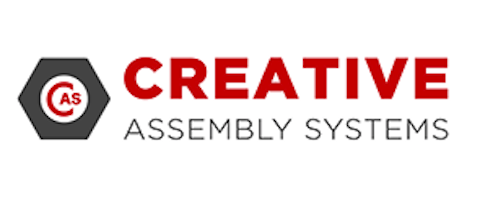 Creative Assembly Systems ohio