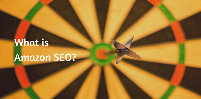 Help your products rank by understanding Amazon's SEO.