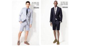short suit marketplace.org