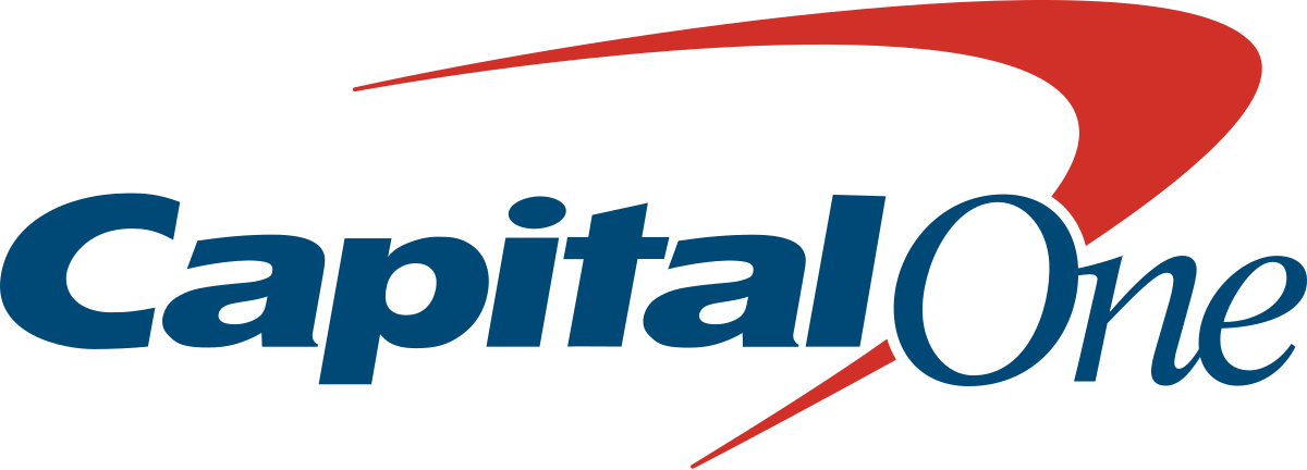 capital one investing services