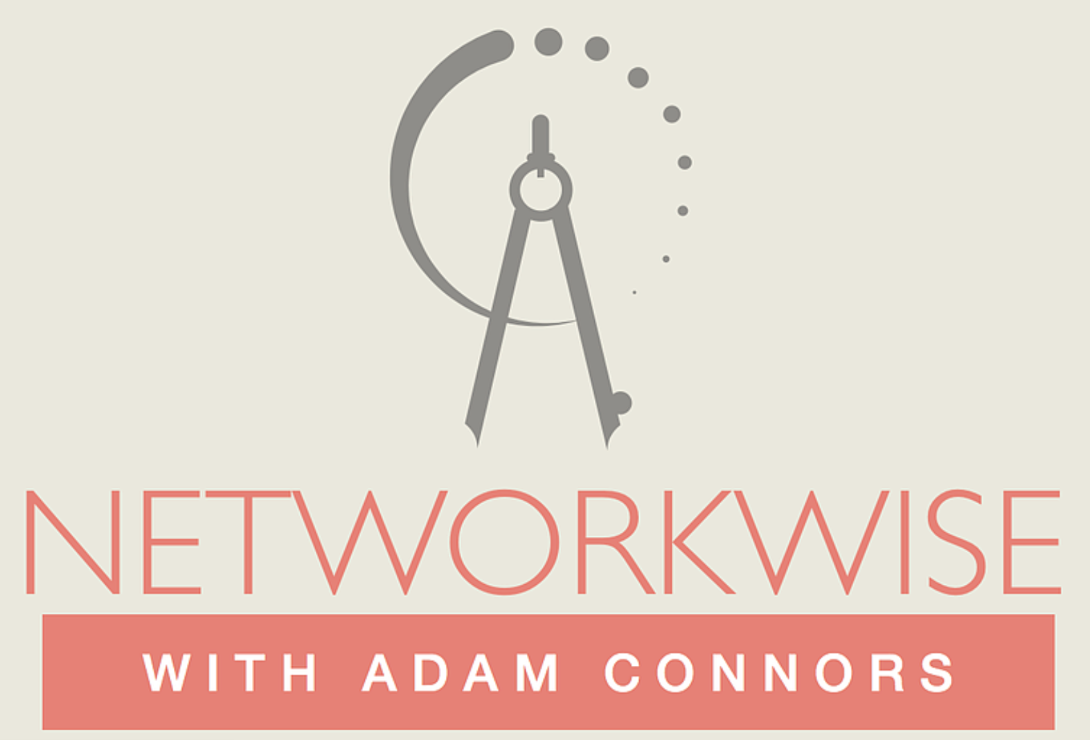 networkwise networking consulting firm