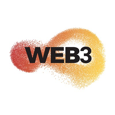 web3-foundation serverless internet projects