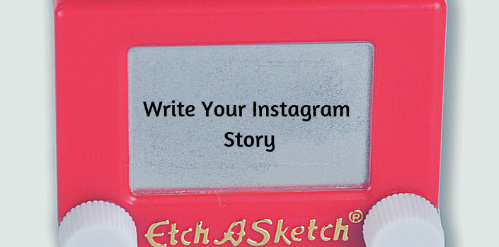learn how to use instagram stories