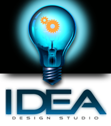 idea design studio interviews dfm ceo john cashman